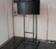 LCD_Tv_Stand (13)