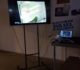 LCD_Tv_Stand (16)