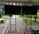 LCD_Tv_Stand (3)