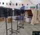 LCD_Tv_Stand (7)