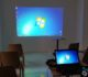 Projector_Screenn (10)