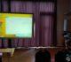 Projector_Screenn (2)