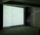 Projector_Screenn (3)