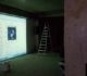 Projector_Screenn (4)