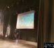 Projector_Screenn (7)
